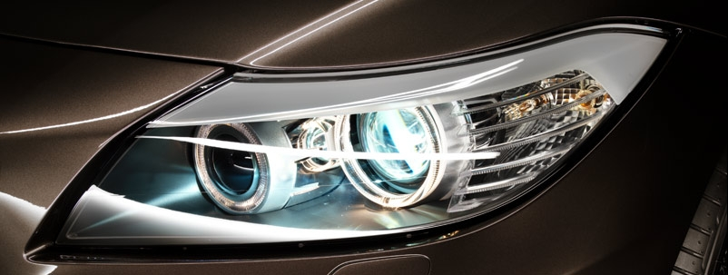 car led, led car headlights