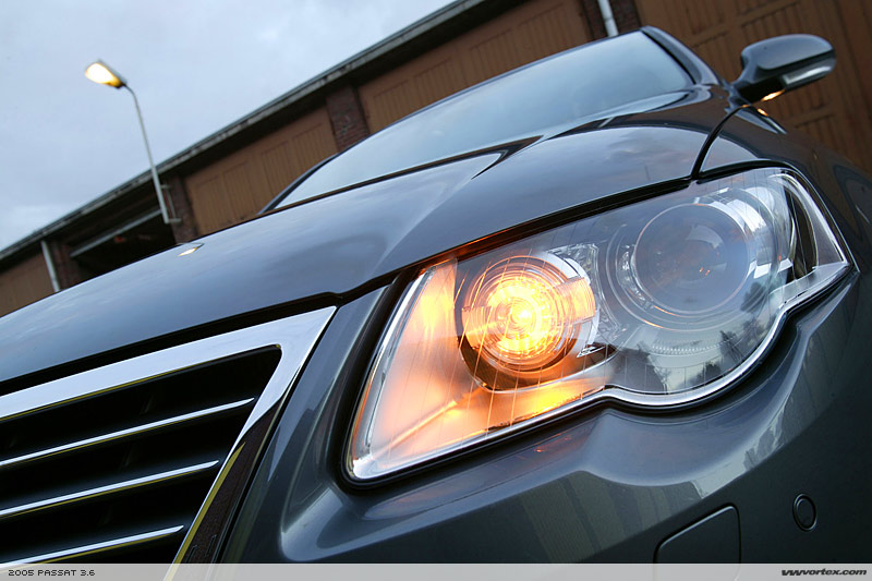 hid driving lights, headlight bulbs