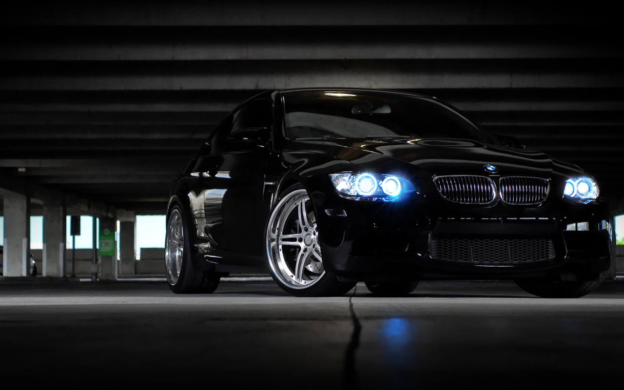 car led, car led lights