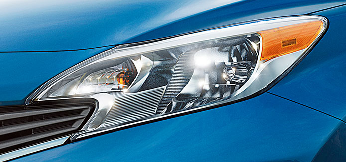 led for cars, led lights for cars headlights