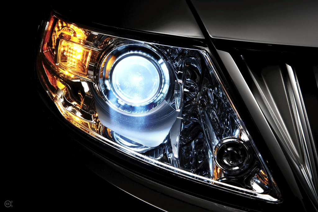 halogen headlights, best halogen headlights
