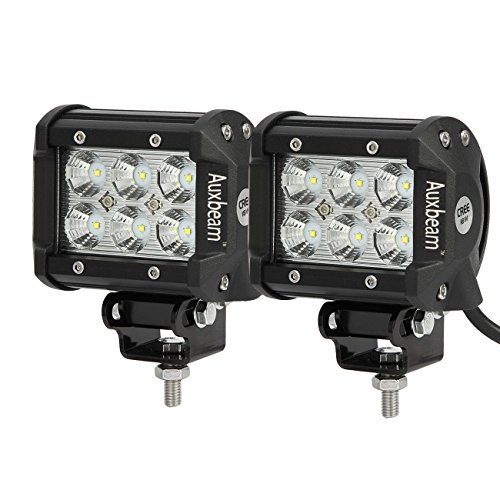 fog lights for cars, yellow fog lights