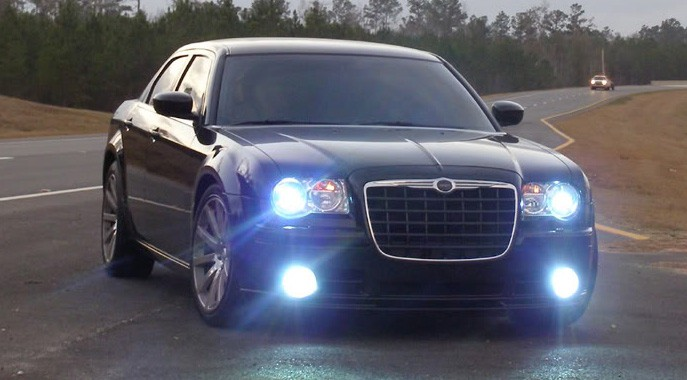 headlight bulbs, best headlight bulbs