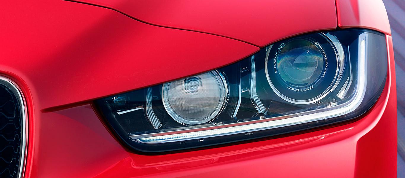 led headlights for cars, car headlight bulbs