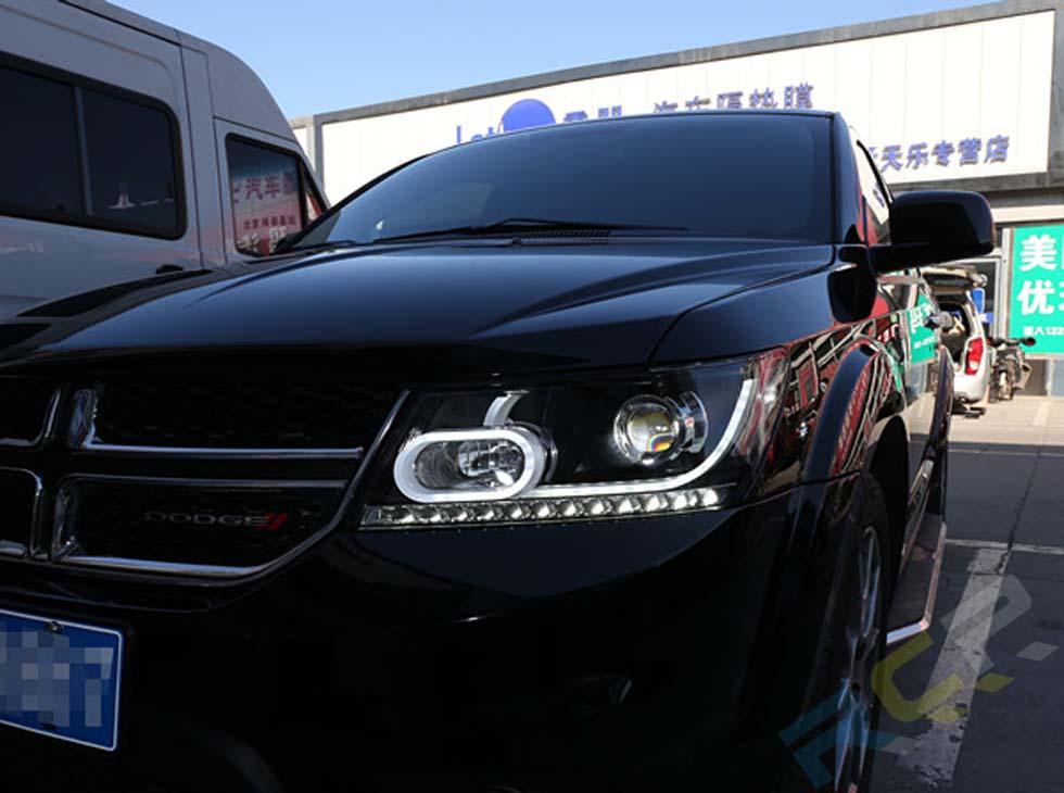sylvania headlights, sylvania silverstar