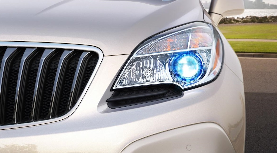 led car headlights, car led headlights