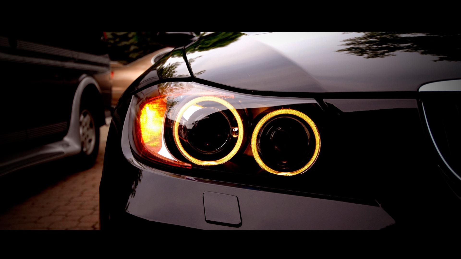 yellow fog lights, fog led lights