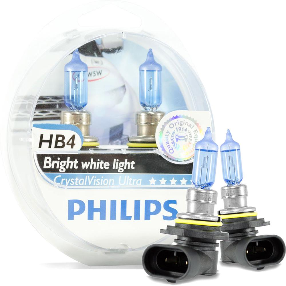 best halogen headlight bulbs, white halogen bulbs