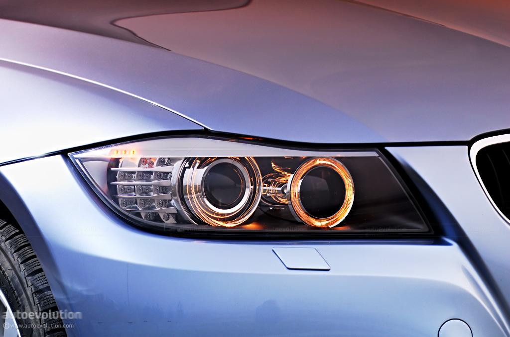 hid driving lights, hid bulbs