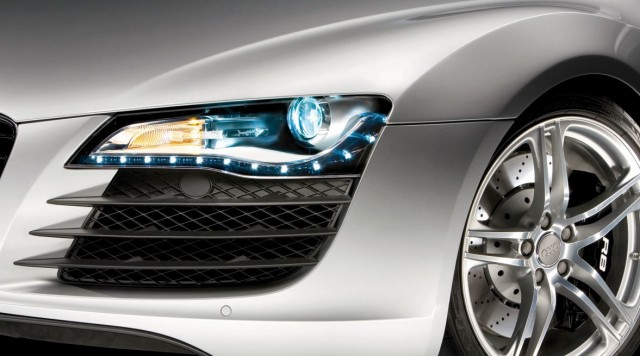 hid headlight, headlight bulbs