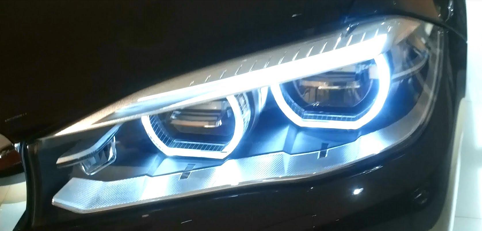 headlight bulb, halogen headlights
