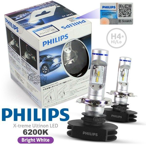 best halogen headlight bulb, white halogen bulbs