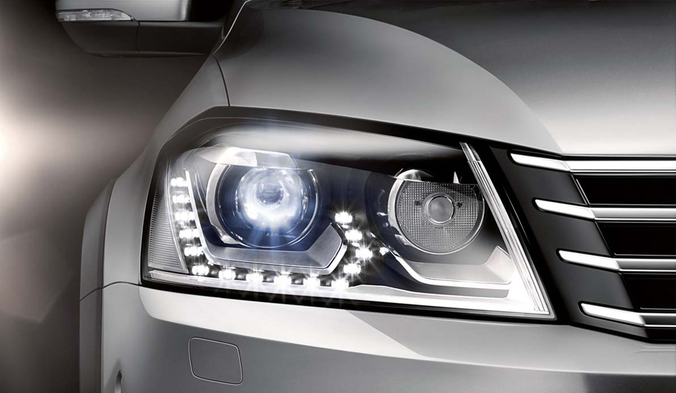 led headlight bulb, hid vs led headlights