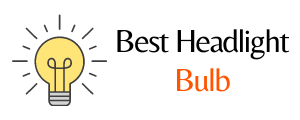 Best Headlight Bulbs Review
